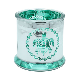Sea Turtle Tealight Holder Large