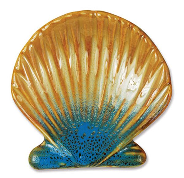 Coastal Mini Potter's Dish - Available in 5 Styles!