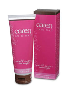 Caren Hand Treatment - Sweet Sugar - 4 oz