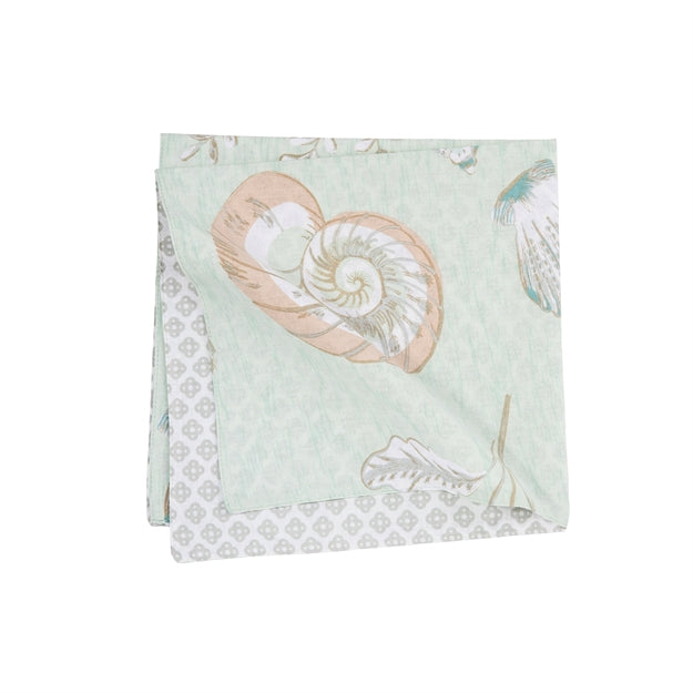 Breezy Shores Napkin