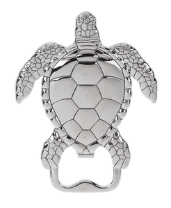 Sea Turtle Bottle Opener