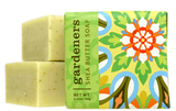 Botanical Spa Products - Gardeners Botanical