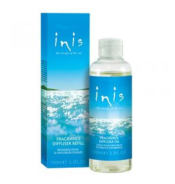 Inis the Energy of the Sea Fragrance Diffuser Refill