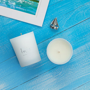 Inis the Energy of the Sea Scented Candle (190 g/6.7 oz)