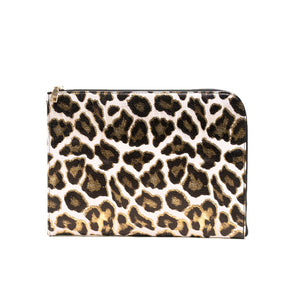 Gwen Clutch / Tablet Sleeve