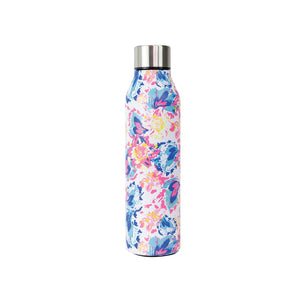 Peony Sorbet Stainless Bottle