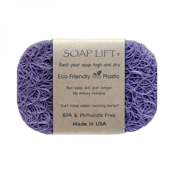 Original Soap Lift - Available in 8 Colors
