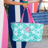 Sea Star Ultimate Tote