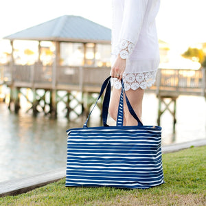 Tidelines Ultimate Tote