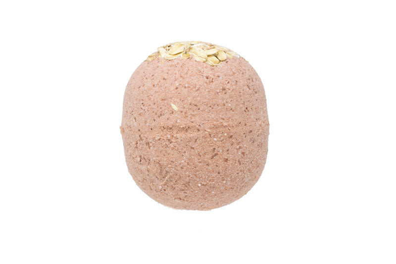 UR Naked Bath Bomb