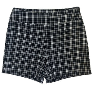 Pull-On Shorts - Available in 6 Colors!