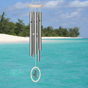 Wind Fantasy Chime - Mermaid
