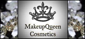 MakeupQueen Cosmetics