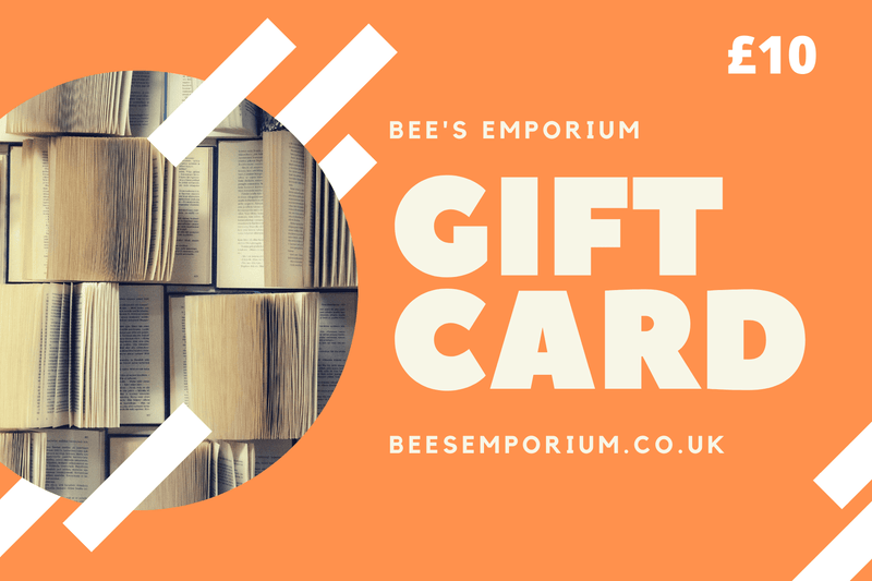 Gift Card - Bee's Emporium