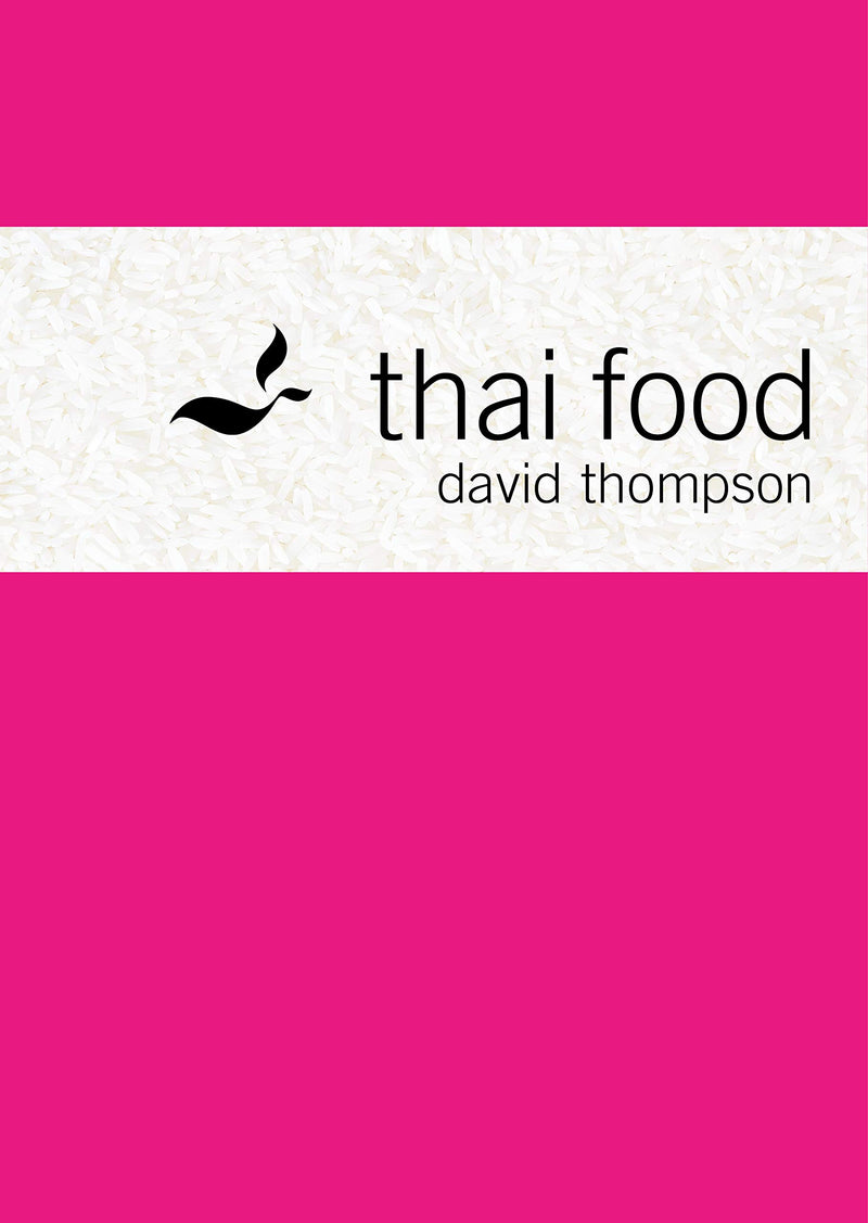 Thai Food (Hardcover)