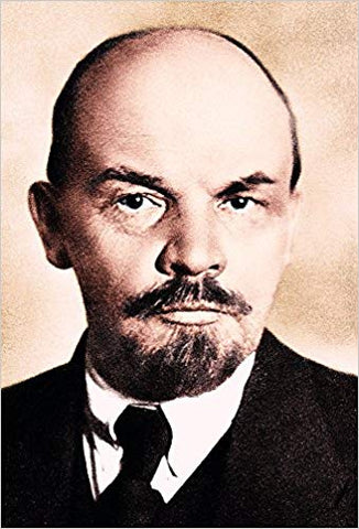 Lenin the Dictator Paperback – 9 Feb 2017 by Victor Sebestyen