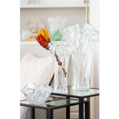 Onda Glass Collection