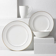 Lenox Continental Dining Collection