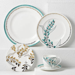 Lenox Goldenrod Collection