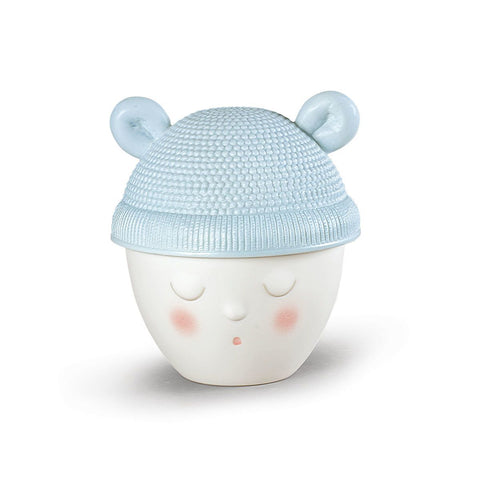 Lladro Baby boy box Dalmazio Design