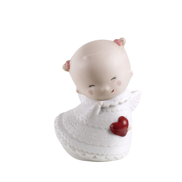 Nao Pretty little angel Dalmazio Design