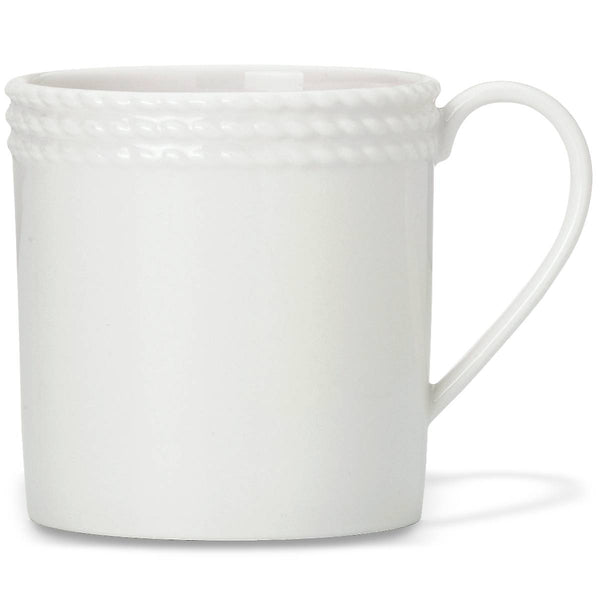 Dalmazio Design - Kate Spade Wickford™ Mug