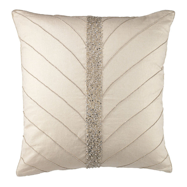 "Olivia Riegel ""Christy 20"""" x 20"""" Pillow"" - DISCONTINUED Dalmazio Design"