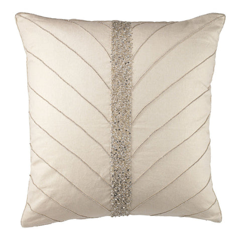 "Christy 20"" x 20"" Pillow"