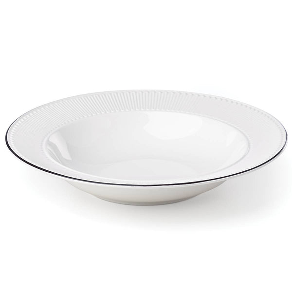 Dalmazio Design - Kate Spade York Avenue™ Pasta Bowl