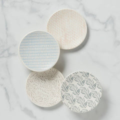 Lenox Textured Neutrals Collection