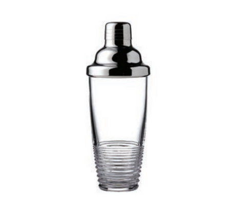 Mixology Circon Cocktail Shaker 25 Oz