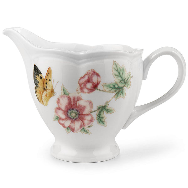 Butterfly Meadow® Creamer