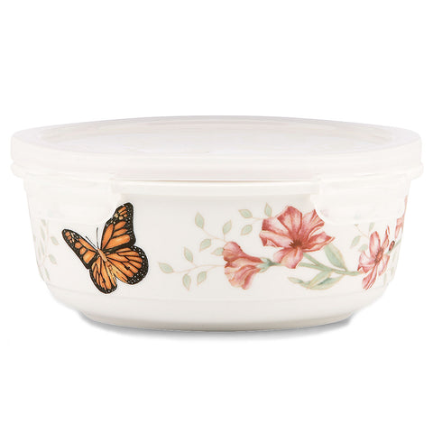Butterfly Meadow® Serve & Store Container