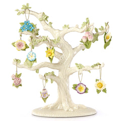 Lenox Floral Easter Collection