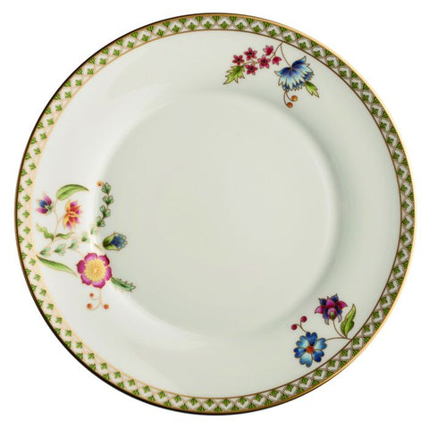 Gione Bread & Butter Plate, Gold