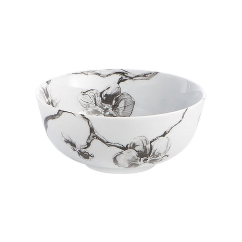 Black Orchid All Purpose Bowl
