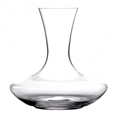Dalmazio Design - Waterford Moments Carafe 50.7 Oz