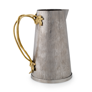 Ivy & Oak Pitcher