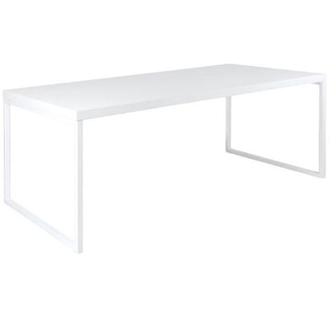 All Modern Dining Table Rental