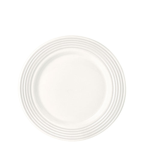 Lenox Tin Can Alley® Dessert Plate Dalmazio Design