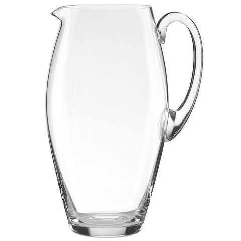 Tuscany Classics® Contemporary Pitcher