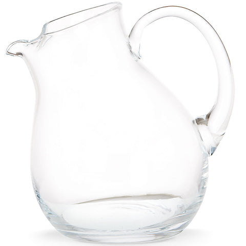 Tuscany Classics® Party Pitcher