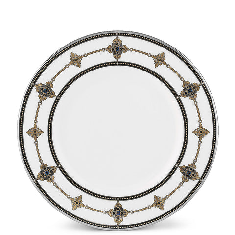 Vintage Jewel® Accent Plate