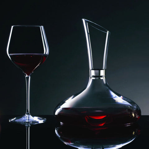 Waterford Elegance Carafe Dalmazio Design