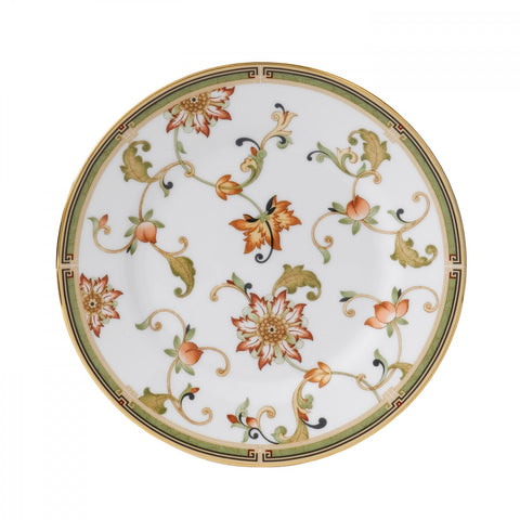 Wedgwood Oberon Salad Plate - OUT OF STOCK Dalmazio Design