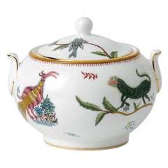 Wedgwood Prestige Mythical Creatures Collection