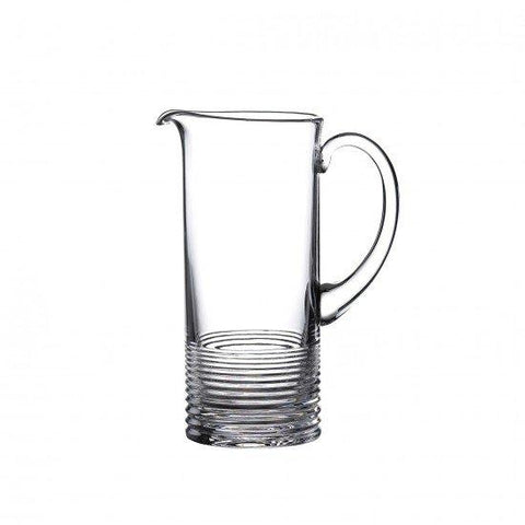 Mixology Circon Pitcher 41 Oz
