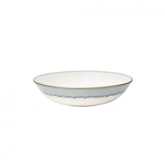 Wedgwood Sailor S Farewell Pasta Bowl 8 Dalmazio Design