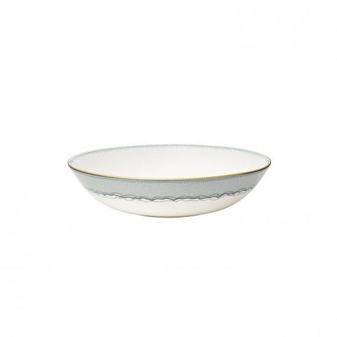 Sailor's Farewell Pasta Bowl 8""