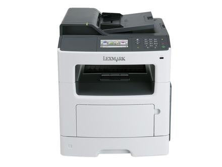 LEXMARK MX410DE - RCE Computers Online
